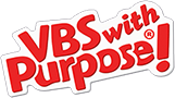 VBS With Purpose
